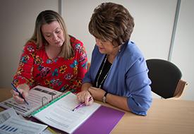 Bespoke Consultancy & Training