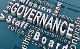 Governance Health Check