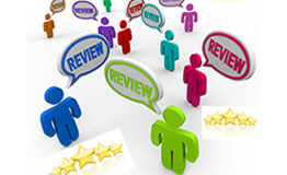 Improve the quality of your Peer Review